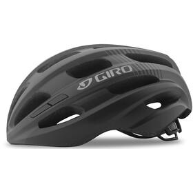 Giro Isode - Casco de bicicleta - negro